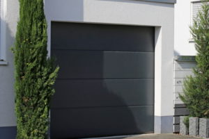 garage doors newton abbot